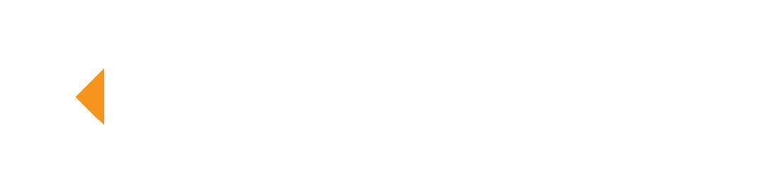 Custom Events | Äänentoisto- ja valaistuspalvelut